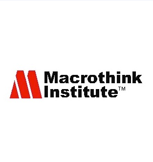 Macrothink Institute blog